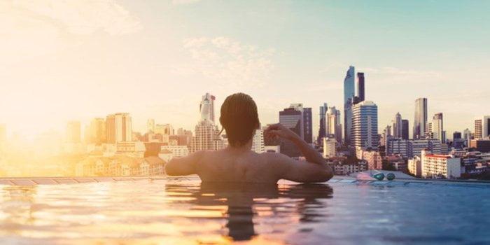 Erkeğin Yaşam Kalitesini Artırma Rehberi: Çekici Hayat Tarzıyla Kadınları Etkile