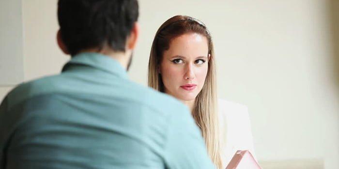 Hoşlandığım Kızı Kendime Nasıl Aşık Ederim? – Aşık Etme Taktikleri