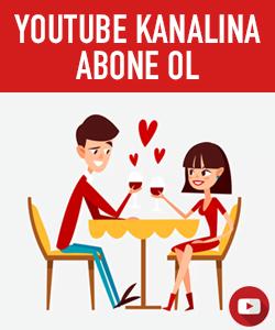 Youtube Kanalı