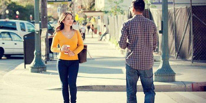 Farklı Mekanlarda Kadınlarla Nasıl Tanışılır?