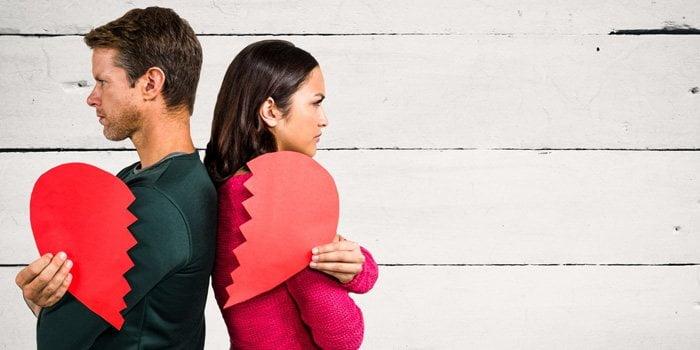 Eski Sevgiliyi Unutmak İçin 13 Süper Teknik